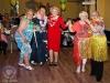 friends-of-the-elderly-fundraiser-2012-i-love-limerick-25