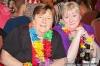 friends-of-the-elderly-fundraiser-2012-i-love-limerick-26