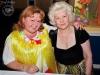 friends-of-the-elderly-fundraiser-2012-i-love-limerick-27