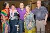 friends-of-the-elderly-fundraiser-2012-i-love-limerick-28