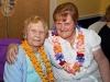 friends-of-the-elderly-fundraiser-2012-i-love-limerick-29