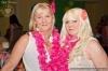 friends-of-the-elderly-fundraiser-2012-i-love-limerick-30