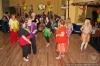 friends-of-the-elderly-fundraiser-2012-i-love-limerick-33