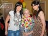 friends-of-the-elderly-fundraiser-2012-i-love-limerick-34