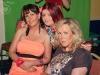 friends-of-the-elderly-fundraiser-2012-i-love-limerick-37