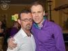 friends-of-the-elderly-fundraiser-2012-i-love-limerick-38
