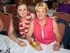 friends-of-the-elderly-fundraiser-2012-i-love-limerick-39