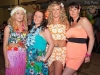 friends-of-the-elderly-fundraiser-2012-i-love-limerick-4