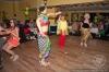 friends-of-the-elderly-fundraiser-2012-i-love-limerick-40