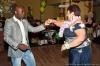 friends-of-the-elderly-fundraiser-2012-i-love-limerick-41