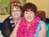 friends-of-the-elderly-fundraiser-2012-i-love-limerick-44