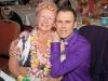 friends-of-the-elderly-fundraiser-2012-i-love-limerick-46