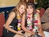 friends-of-the-elderly-fundraiser-2012-i-love-limerick-47