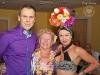 friends-of-the-elderly-fundraiser-2012-i-love-limerick-48