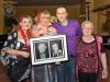friends-of-the-elderly-fundraiser-2012-i-love-limerick-5