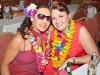 friends-of-the-elderly-fundraiser-2012-i-love-limerick-52