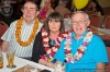 friends-of-the-elderly-fundraiser-2012-i-love-limerick-53