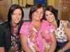 friends-of-the-elderly-fundraiser-2012-i-love-limerick-6