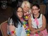 friends-of-the-elderly-fundraiser-2012-i-love-limerick-7