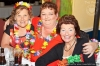friends-of-the-elderly-fundraiser-2012-i-love-limerick-9