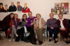 friends-of-the-elderly-limerick-2010-8