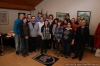 german-exchange-students-limerick-2011-2