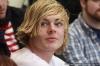 german-exchange-students-limerick-2011-21