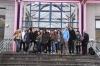 german-exchange-students-limerick-2011-24