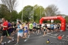 great-limerick-run-2012-10