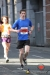 great-limerick-run-2012-102