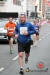 great-limerick-run-2012-104