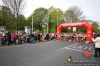 great-limerick-run-2012-108