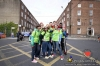 great-limerick-run-2012-113