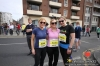 great-limerick-run-2012-12