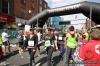 great-limerick-run-2012-20