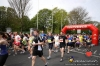 great-limerick-run-2012-24