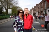 great-limerick-run-2012-26
