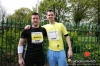 great-limerick-run-2012-31