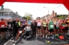 great-limerick-run-2012-34