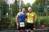 great-limerick-run-2012-36