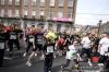 great-limerick-run-2012-37