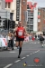 great-limerick-run-2012-39