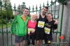 great-limerick-run-2012-4