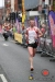 great-limerick-run-2012-47