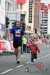 great-limerick-run-2012-48