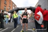 great-limerick-run-2012-50