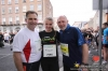 great-limerick-run-2012-52
