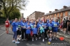 great-limerick-run-2012-53