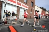 great-limerick-run-2012-54