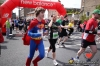 great-limerick-run-2012-59